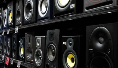 sonido-3